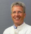 Stefan Farke, Facharzt für Allgemeinchirurgie, Facharzt für Viszeralchirurgie in Berlin