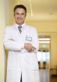 Thomas Koeppel, Facharzt für Allgemeinchirurgie, Facharzt für Gefäßchirurgie in Hamburg