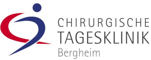 R. Wilbers, Facharzt für Radiologie in Bergheim