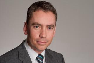 Tobias Keck, Facharzt für Allgemeinchirurgie, Facharzt für Viszeralchirurgie in Lübeck