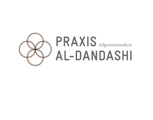 Feraß Al-Dandashi, Facharzt für Allgemeinmedizin in Rheine