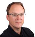 Jan Balczun, Facharzt für Hals-Nasen-Ohrenheilkunde in Bochum