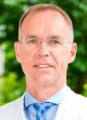 Harald Tigges, Facharzt für Allgemeinchirurgie, Facharzt für Gefäßchirurgie, FA für Viszeralchirurgie in Landsberg am Lech