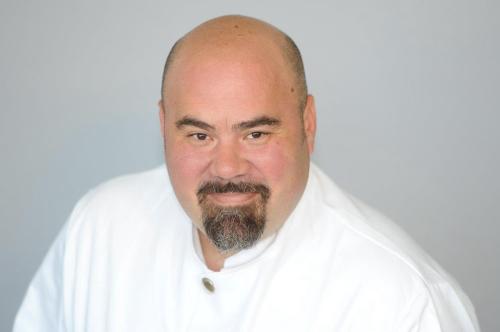 Gregor A. Stavrou, Facharzt für Allgemeinchirurgie, Facharzt für Viszeralchirurgie in Saarbrücken