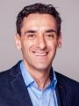 Gabor Szalay, Facharzt für Allgemeinchirurgie in Gießen