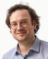 Carl Ivo Lohmann, Facharzt für Orthopädie und Unfallchirurgie, Facharzt für Allgemeinchirurgie in Dorfen