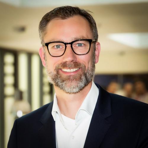 Til Menge, Facharzt für Neurologie in Düsseldorf