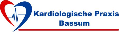 Haq Mohammadi, Facharzt für Innere Medizin und Kardiologie in Bassum