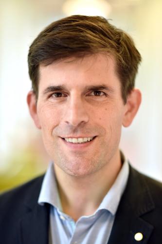 Giulio Calia, Facharzt für Kinder-/Jugendpsychiatrie und -psychotherapie in Drensteinfurt