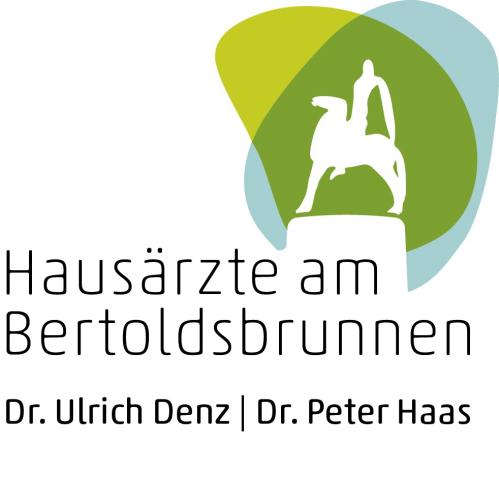 Peter Haas, Facharzt für Innere Medizin und Hämatologie und Onkologie in Freiburg im Breisgau