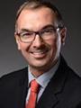 Bernd Mühling, Facharzt für Allgemeinchirurgie, Facharzt für Gefäßchirurgie in Biberach an der Riß