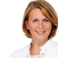 Kerstin Zindel, Fachärztin für Plastische und Ästhetische Chirurgie in Hannover