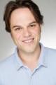 Stephan Kalveram, Kinder- und Jugendlichenpsychotherapeut in Bochum
