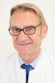 Rainer Willy Hauck, Facharzt für Innere Medizin und Kardiologie, Facharzt für Lungen- und Bronchialheilkunde in Altötting