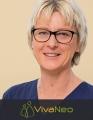 Karin Schilberz, Fachärztin für Frauenheilkunde und Geburtshilfe in Wiesbaden
