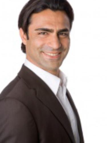 Adem Erdogan, Facharzt für Allgemeinchirurgie in Düsseldorf