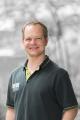 Christian Hümmer, Facharzt für Orthopädie und Unfallchirurgie in Braunschweig