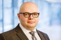 Servet Bölükbas, Facharzt für Thoraxchirurgie in Essen