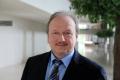 Thomas Lesser, Facharzt für Allgemeinchirurgie, Facharzt für Gefäßchirurgie, Facharzt für Thoraxchirurgie in Gera