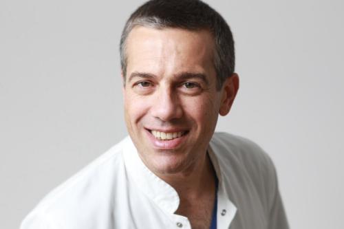 Ole Alexander Breithardt, Facharzt für Innere Medizin und Kardiologie in Kassel