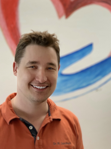 Markus Sandrock, Facharzt für Innere Medizin und Kardiologie in Altdorf