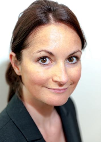 Sylvia Weingart, Fachärztin für Innere Medizin und Kardiologie in Garmisch-Partenkirchen