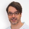 Yves Dencausse, Facharzt für Innere Medizin und Hämatologie und Onkologie in Pforzheim