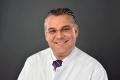 Ali Halboos, Facharzt Innere Medizin und Kardiologie in Herne