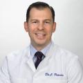 Christos Petridis, Facharzt für Gefäßchirurgie in Hamburg
