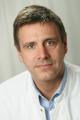 Marc Brezger, Facharzt für Innere Medizin und Kardiologie in Bad Tölz