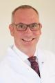 Jens Ino Kirchner, Facharzt für Allgemeinchirurgie, Facharzt für Viszeralchirurgie in Walsrode