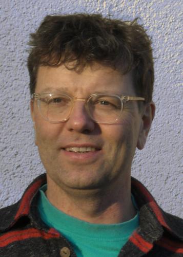 Georg Zschornack, Facharzt für Innere Medizin in Dresden