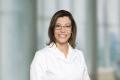 Catarina Hadamitzky, Fachärztin für Plastische und Ästhetische Chirurgie in Hannover