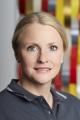 Martina Gilbert, Fachärztin für Allgemeinchirurgie in Bergisch Gladbach
