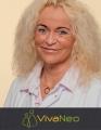 Petra Hubert, Fachärztin für Frauenheilkunde und Geburtshilfe in Düsseldorf