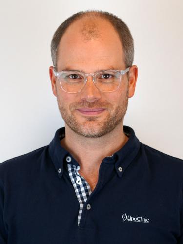 Thomas Witte, Facharzt für Allgemeinchirurgie, Facharzt für Plastische und Ästhetische Chirurgie in Mülheim an der Ruhr