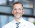 Stefan Schopf, Facharzt für Allgemeinchirurgie in Hausham