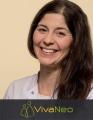 Selma Yildirim-Assaf, Fachärztin für Frauenheilkunde und Geburtshilfe in Düsseldorf
