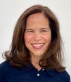 Verena-Isabell Leussink, Fachärztin für Neurologie in Meerbusch