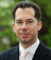 Marcus Großefeld, Facharzt für Allgemeinchirurgie, Facharzt für Plastische Chirurgie in Schwerte