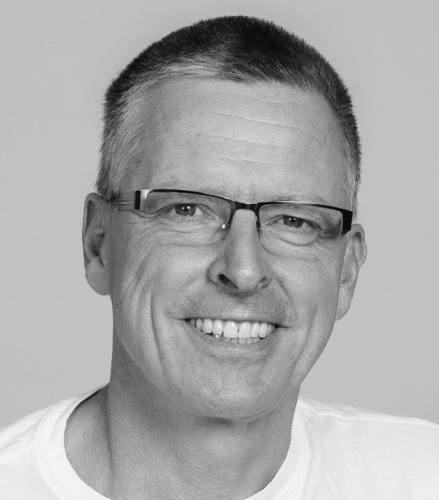 Christoph Johannes Gekle, Facharzt für Allgemeinchirurgie in Wuppertal