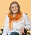 Birgit Blank, Psychologische Psychotherapeutin in Bonn