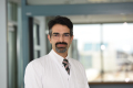 Atesch Ateschrang, Facharzt für Allgemeinchirurgie, Facharzt für Orthopädie und Unfallchirurgie in Tübingen