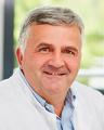 Steffen Lancee, Facharzt für Allgemeinchirurgie, Facharzt für Gefäßchirurgie, FA für Viszeralchirurgie in Alsfeld