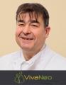 Bernhard Seufert, Facharzt für Allgemeinmedizin in Wiesbaden