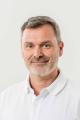 Rolf Wiehn, Facharzt für Diagnostische Radiologie in Zweibrücken