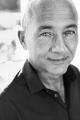 Rainer Jund, Facharzt für Hals-Nasen-Ohrenheilkunde in Puchheim