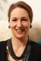 Silke Dahmen, Psychologische Psychotherapeutin in Düsseldorf