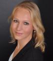 Anna Höcker, Psychologische Psychotherapeutin in Düsseldorf