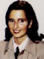 Lisa Manuela Schönrock, Fachärztin für Neurologie in Wesseling